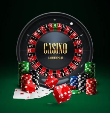 Bargeld bitcoin-casino-app