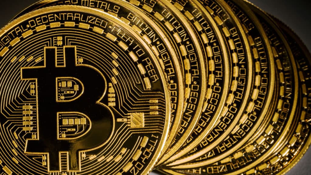 Bitcoin casino Websites mit paypal