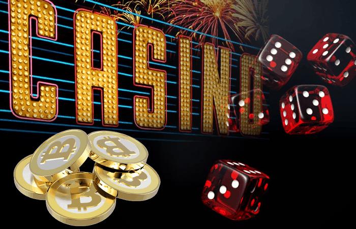 Beste netent bitcoin casino Einzahlungsbonus