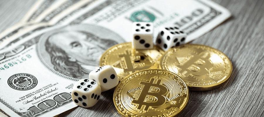Vegas casino online free 50
