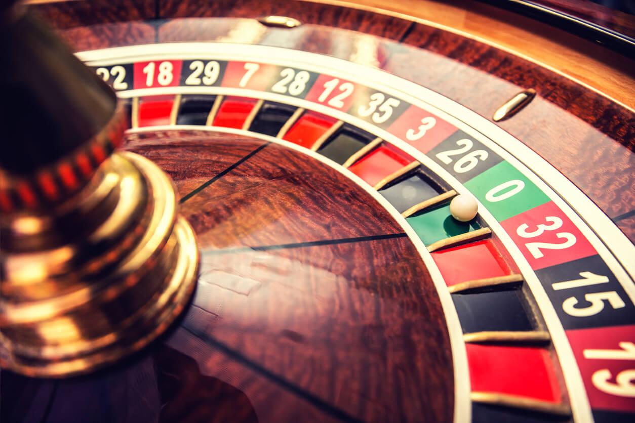 Spielen vip bitcoin casino