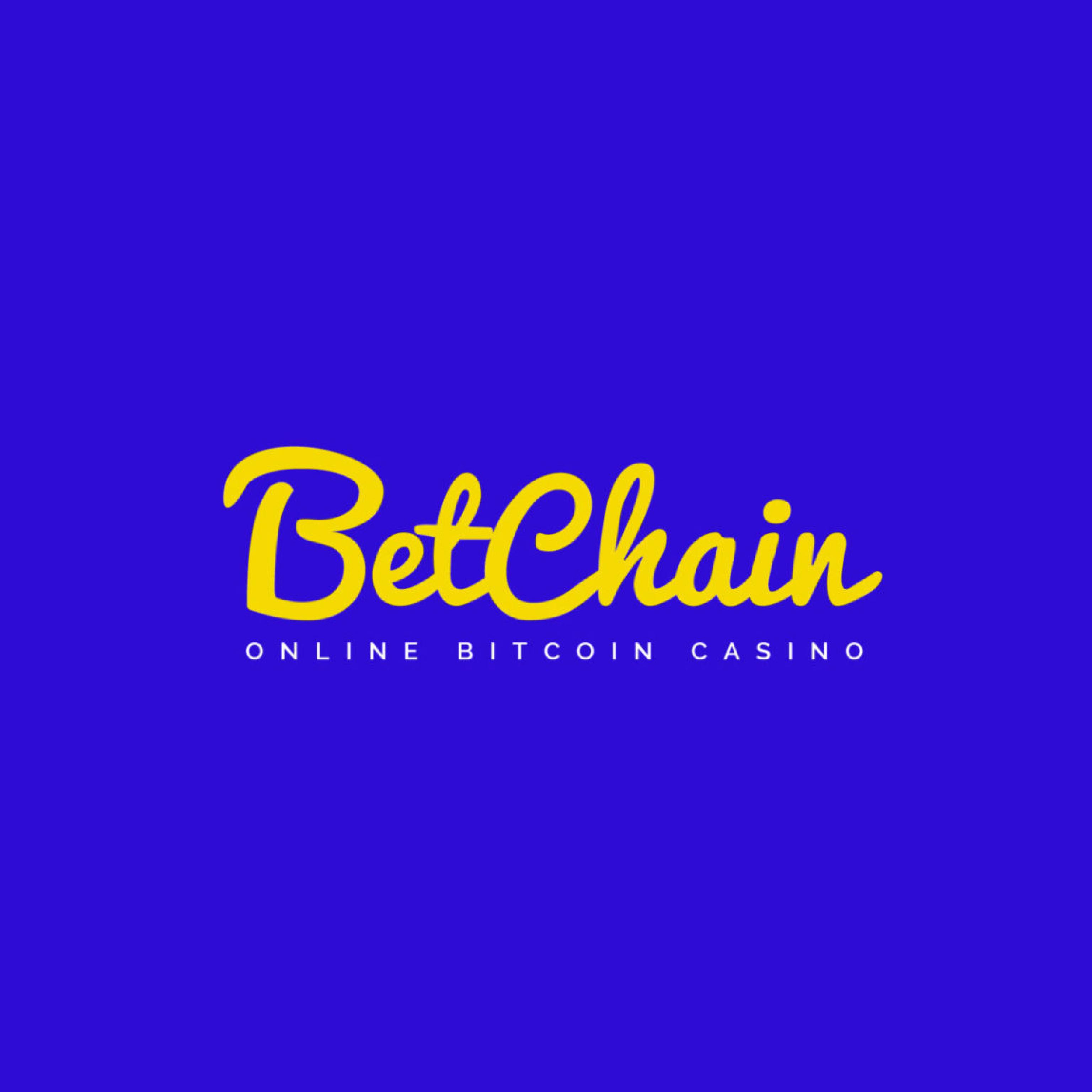 Bitcoin casino Spiele schnelle Treffer
