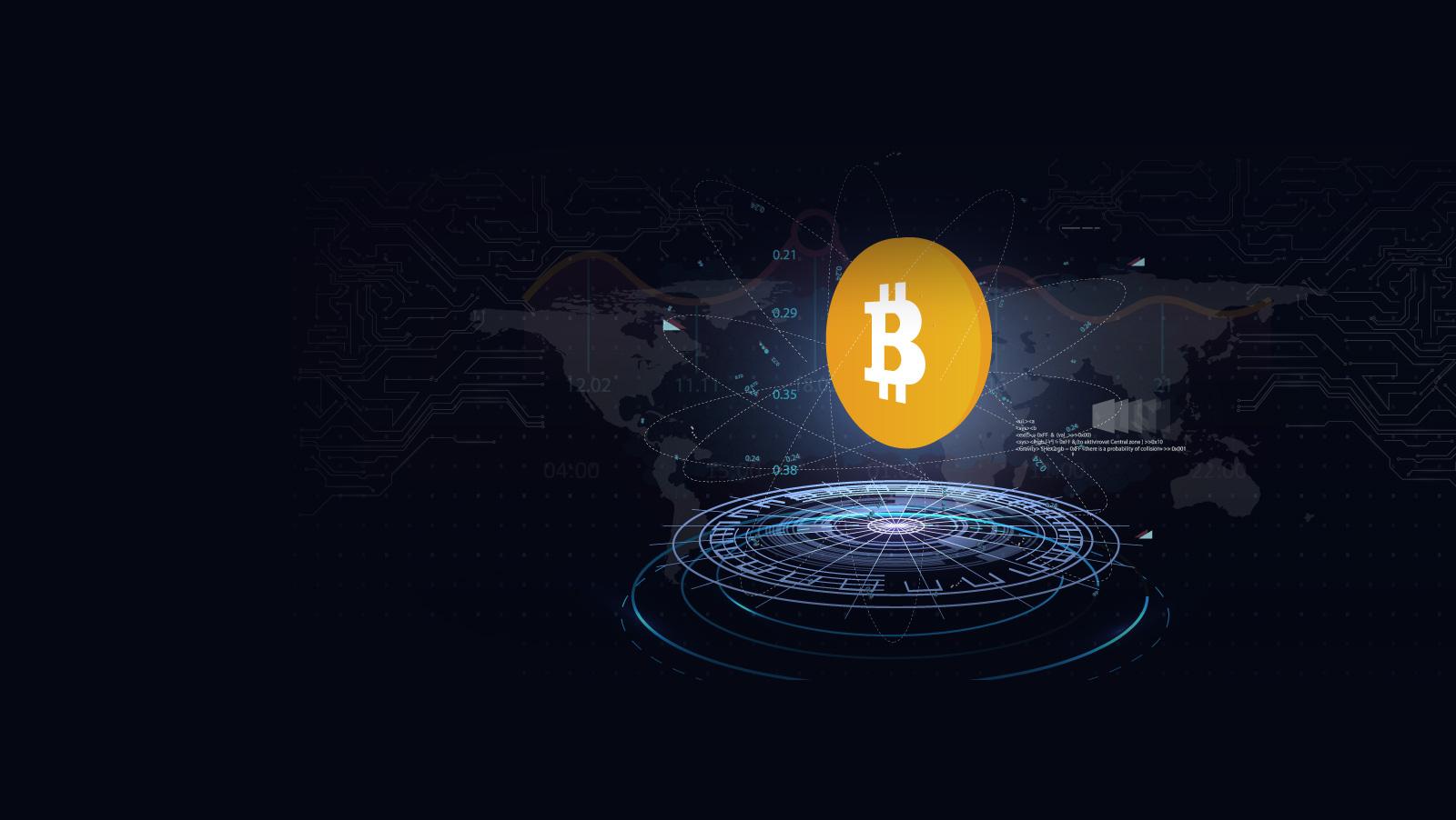 Hercules bitcoin-slots