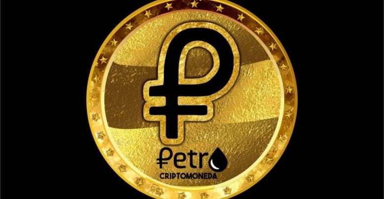 Bitcoin slots bitcoin casino gratis spins