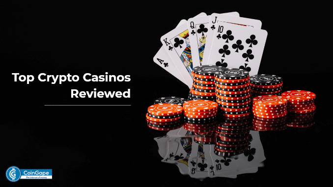Bonus ohne Einzahlung vegas rush bitcoin casino